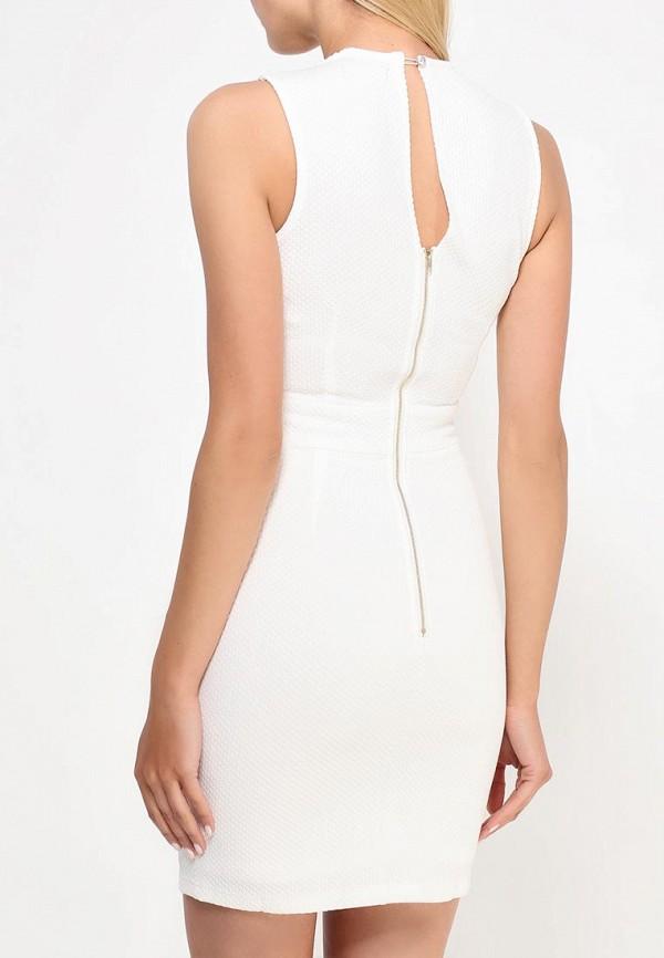 Платье-миди Ad Lib (Ад Либ) GCD1900: изображение 4