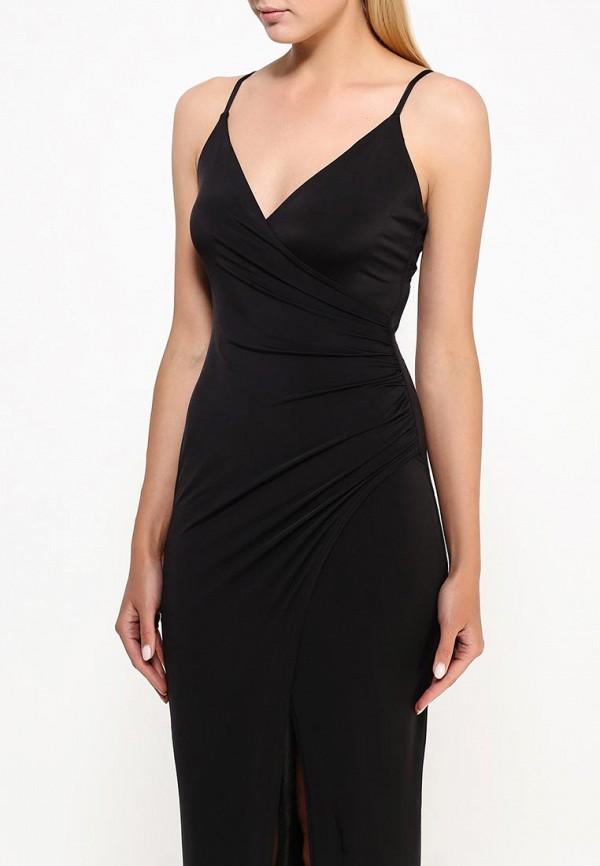Платье-макси Ad Lib (Ад Либ) GCD1905: изображение 4