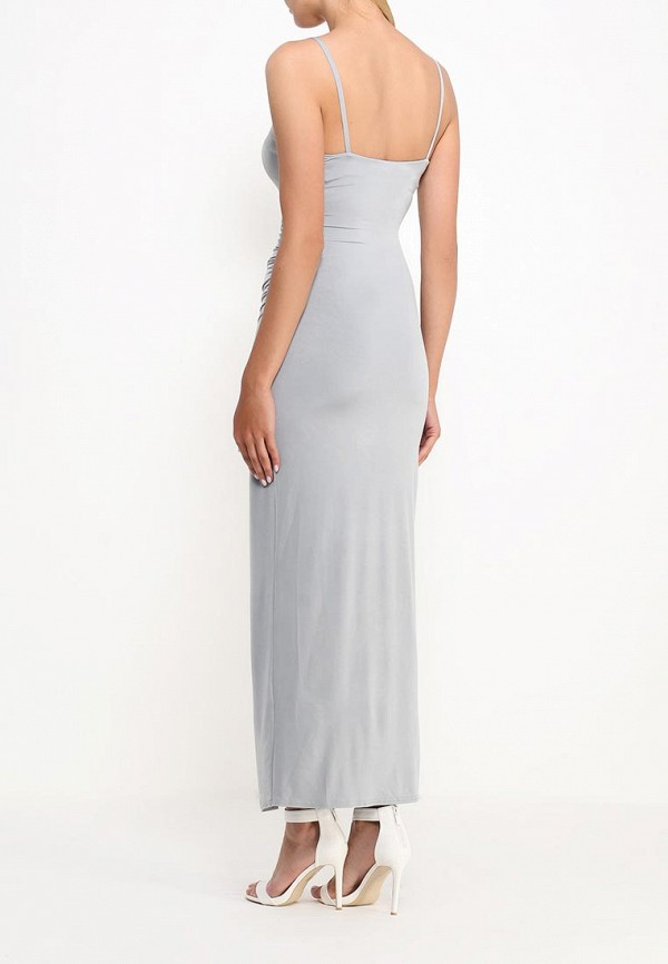 Вечернее / коктейльное платье Ad Lib (Ад Либ) GCD1905: изображение 3