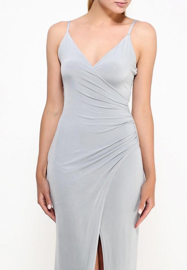 Вечернее / коктейльное платье Ad Lib (Ад Либ) GCD1905: изображение 4