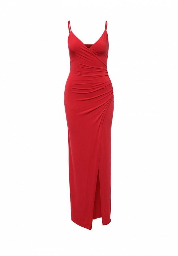 Платье-макси Ad Lib (Ад Либ) GCD1905: изображение 1