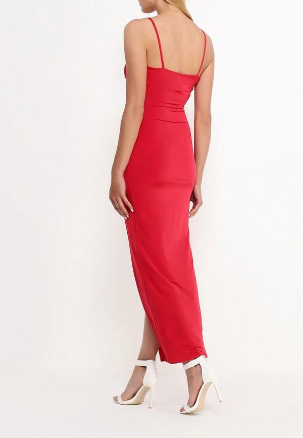 Платье-макси Ad Lib (Ад Либ) GCD1905: изображение 3