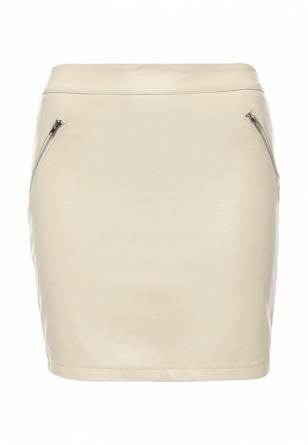 Мини-юбка Ad Lib (Ад Либ) GCS 012: изображение 1