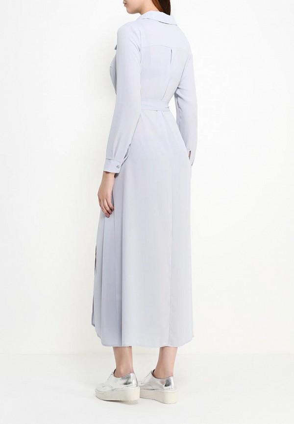 Летнее платье Ad Lib (Ад Либ) GCD 1887: изображение 3