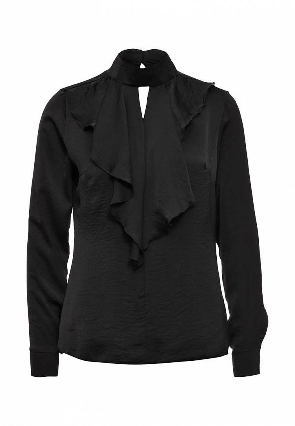 Блуза Ad Lib (Ад Либ) GCB 2429