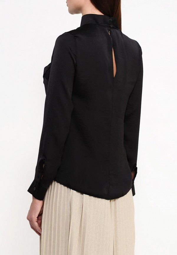 Блуза Ad Lib (Ад Либ) GCB 2429: изображение 4
