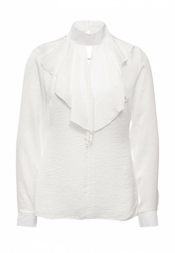 Блуза Ad Lib (Ад Либ) GCB 2429: изображение 1