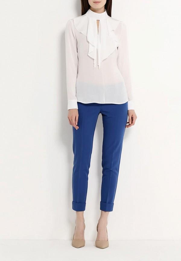 Блуза Ad Lib (Ад Либ) GCB 2429: изображение 2