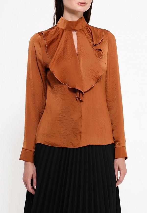 Блуза Ad Lib (Ад Либ) GCB 2429: изображение 3