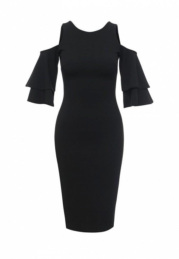 Платье-миди Ad Lib (Ад Либ) GCD 1920