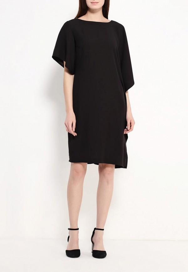 Платье-миди Ad Lib (Ад Либ) GCD 1931: изображение 2