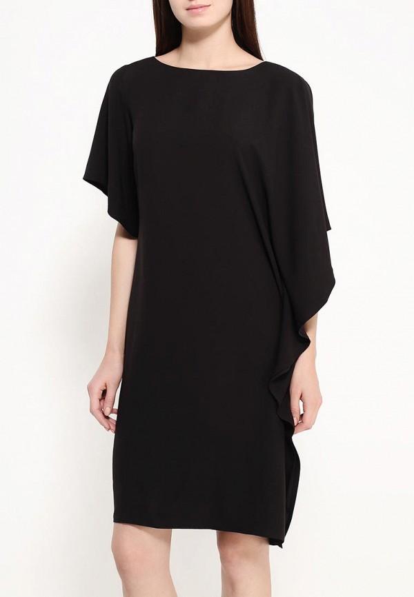 Платье-миди Ad Lib (Ад Либ) GCD 1931: изображение 3