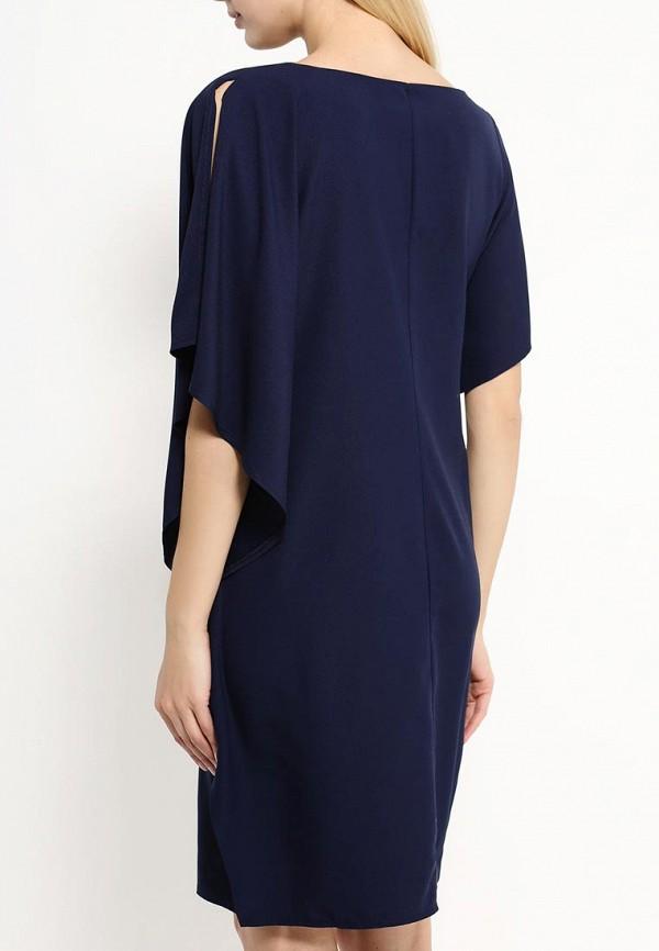 Платье-миди Ad Lib (Ад Либ) GCD 1931: изображение 4