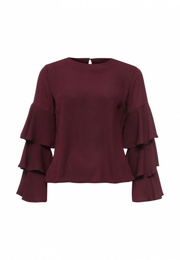 все цены на Блуза Ad Lib Ad Lib AD014EWNYA30 онлайн