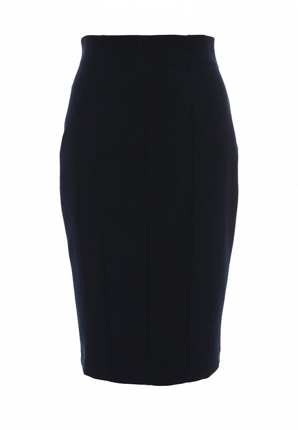 Прямая юбка Ad Lib (Ад Либ) GCS 740