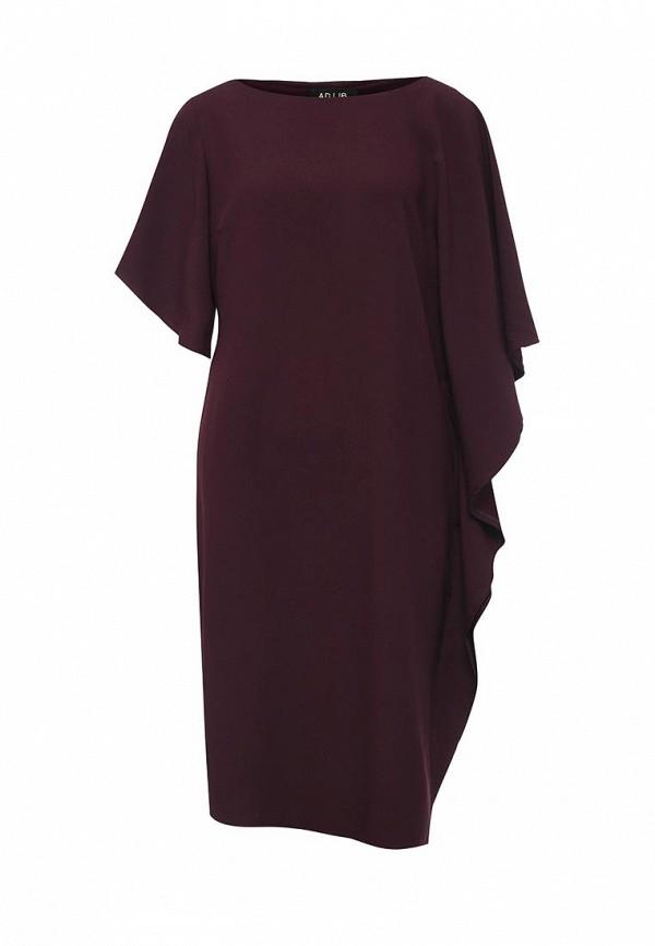 Платье Ad Lib Ad Lib AD014EWOKQ29