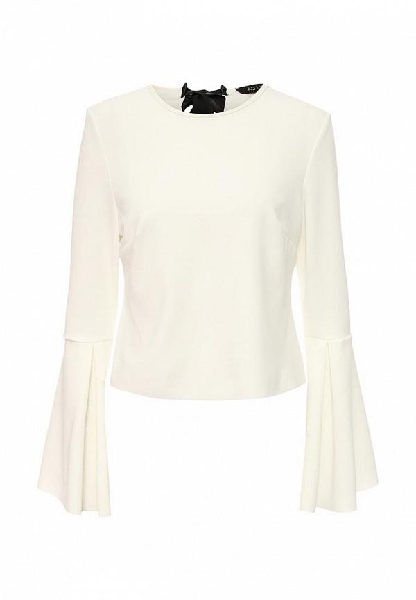 все цены на Блуза Ad Lib Ad Lib AD014EWRDE37 онлайн