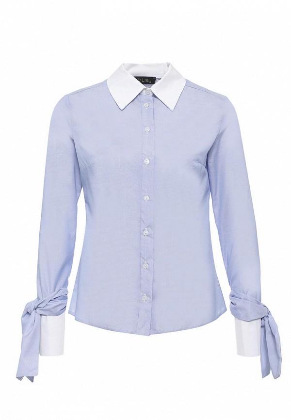Рубашка Ad Lib 2017