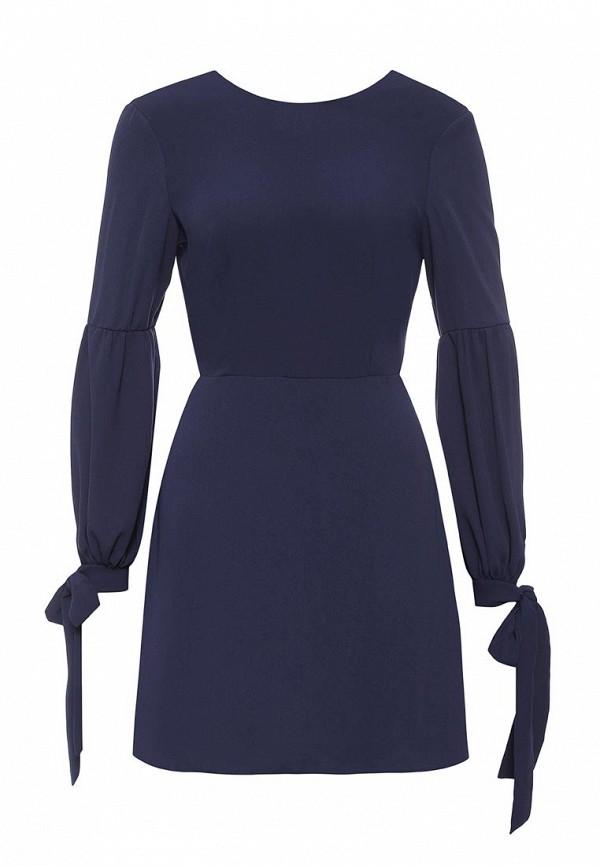 Платье Ad Lib Ad Lib AD014EWRDE46 блуза ad lib ad lib ad014ewnya28