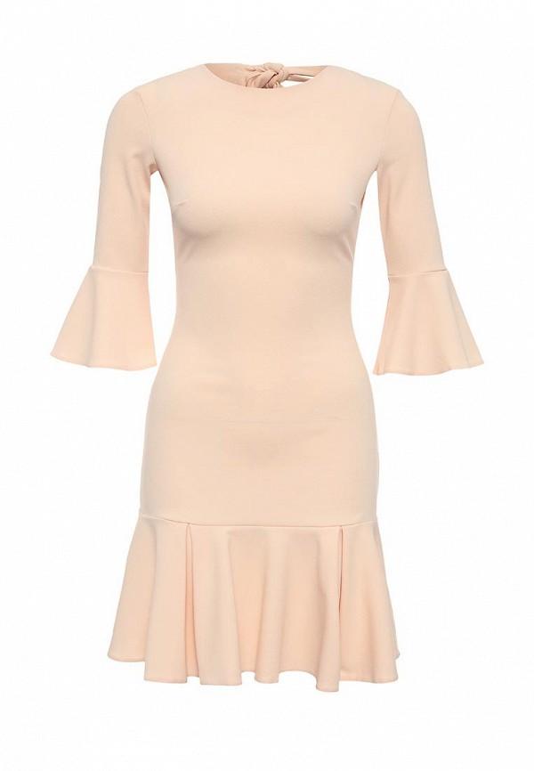 Платье Ad Lib Ad Lib AD014EWRDE52 ad lib gcb 2402