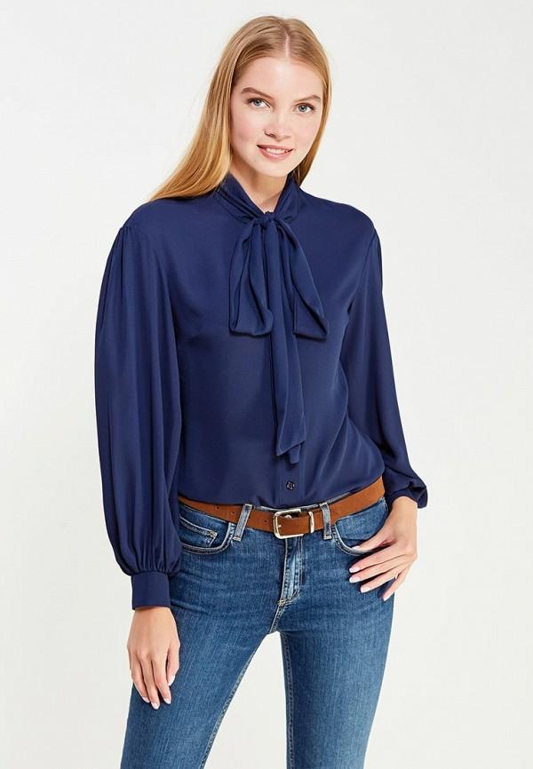 Блуза Ad Lib Ad Lib AD014EWTKV26 блуза ad lib ad lib ad014ewnya28