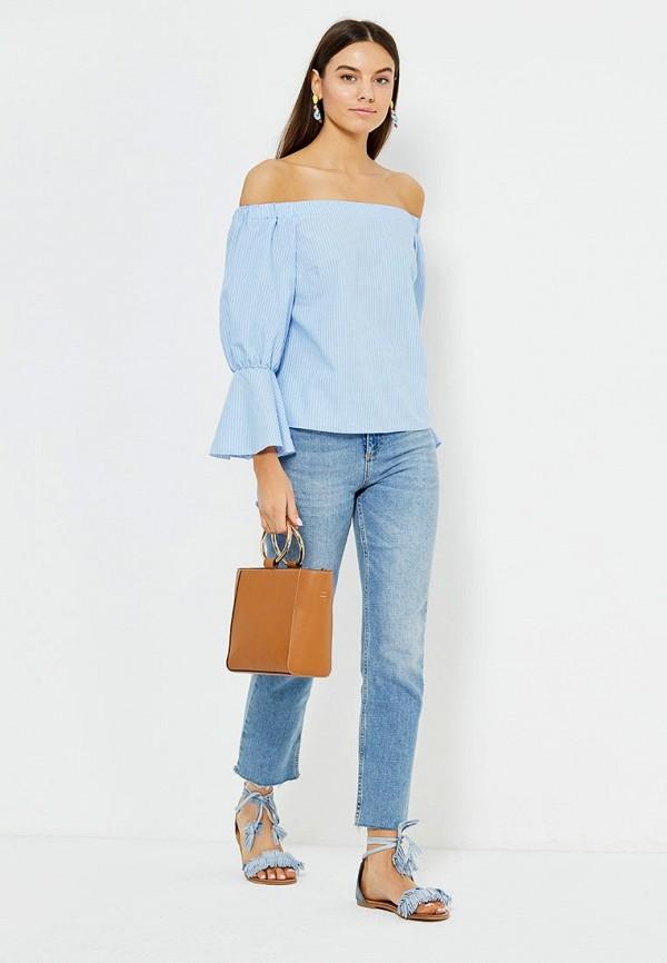Фото Блуза Ad Lib. Купить с доставкой