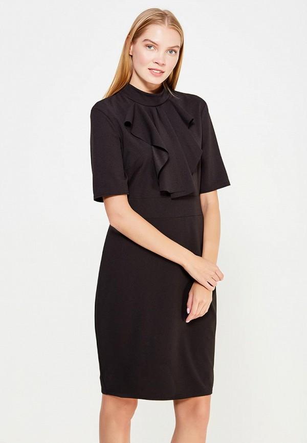Платье Ad Lib Ad Lib AD014EWTKV41 блуза ad lib ad lib ad014ewnya28