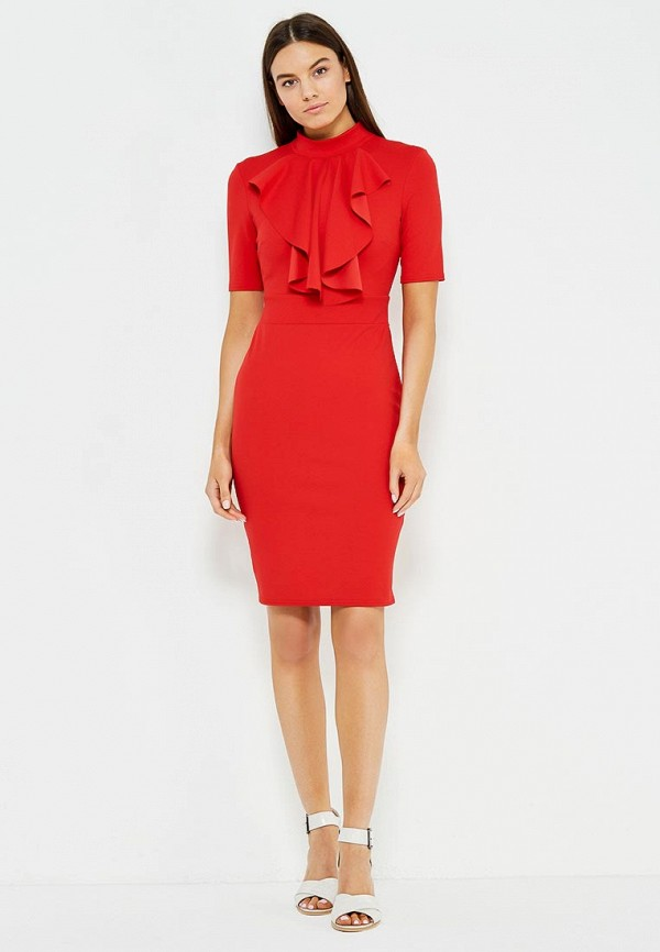 Фото Платье Ad Lib. Купить с доставкой