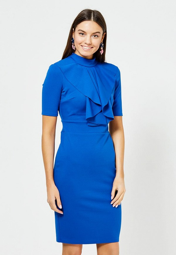 Платье Ad Lib Ad Lib AD014EWTKV43 ad