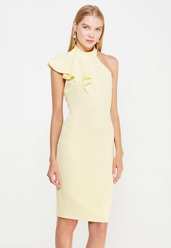 Платье Ad Lib Ad Lib AD014EWTKV46 блуза ad lib ad lib ad014ewnya28
