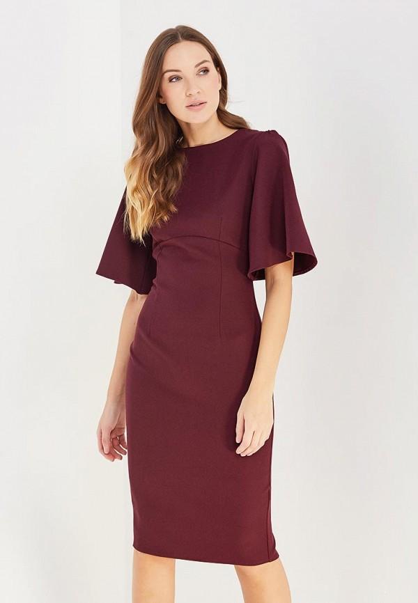 Платье Ad Lib Ad Lib AD014EWXIE28