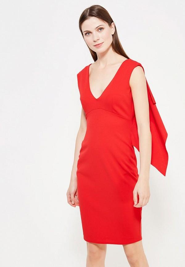 все цены на Платье Ad Lib Ad Lib AD014EWXIE32 онлайн