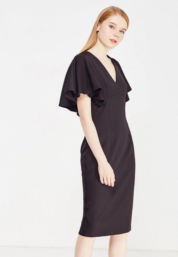 Платье Ad Lib Ad Lib AD014EWXIE33 воздуходувка husqvarna 536 lib 9672525 02