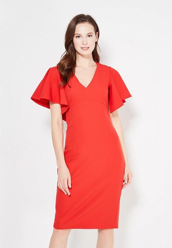 Платье Ad Lib Ad Lib AD014EWXIE34 ad
