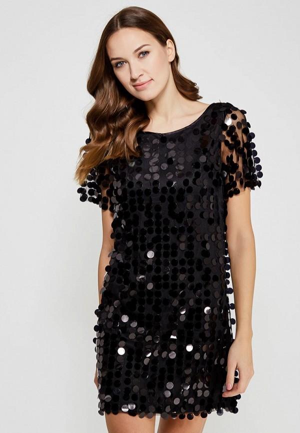 Платье Ad Lib Ad Lib AD014EWZAG34