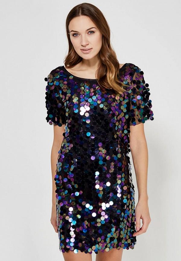 Платье Ad Lib Ad Lib AD014EWZAG35 воздуходувка husqvarna 536 lib 9672525 02