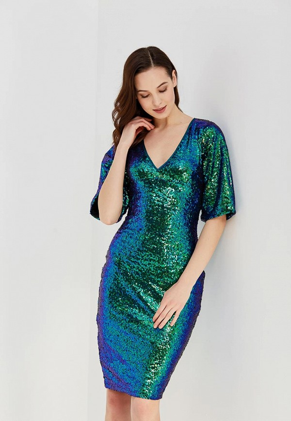 Платье Ad Lib Ad Lib AD014EWZAG36