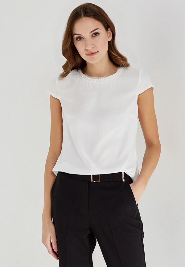 все цены на Блуза Ad Lib Ad Lib AD014EWZAG38 онлайн