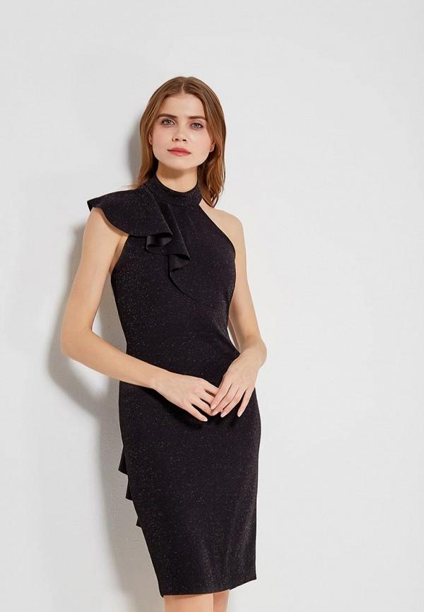 все цены на Платье Ad Lib Ad Lib AD014EWZAG41 онлайн