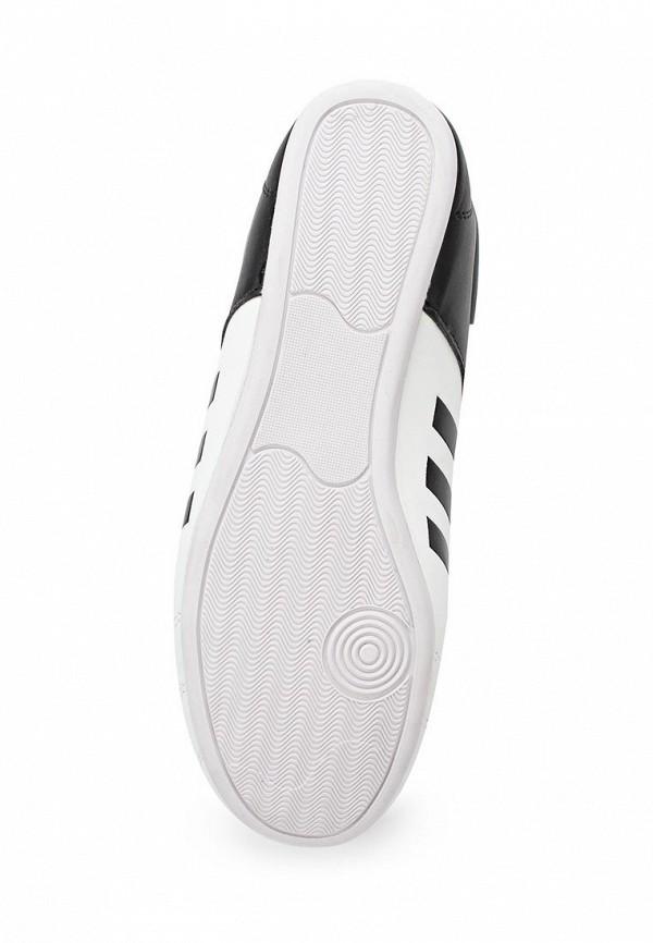 Фото Кроссовки adidas Combat. Купить с доставкой