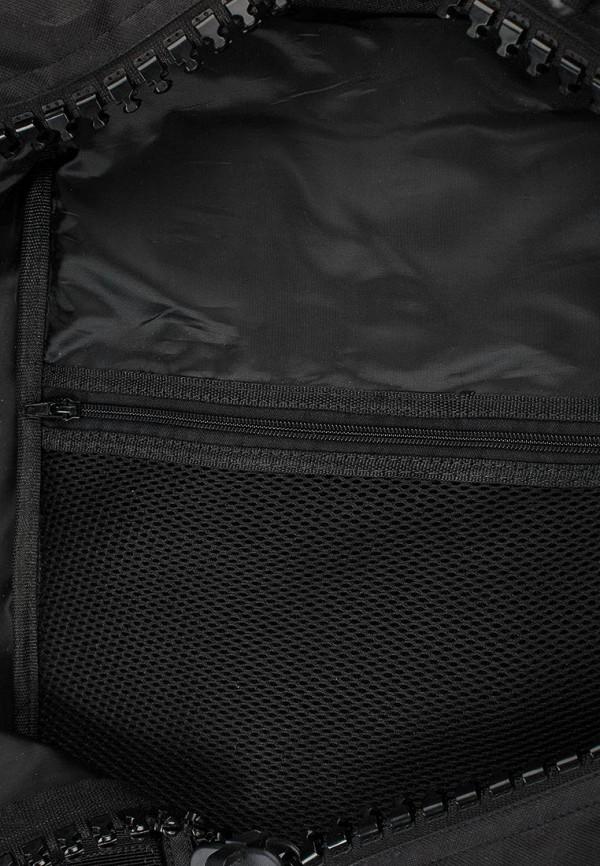 Спортивная сумка Adidas Combat (Адидас Комбат) adiACC050K-L: изображение 3