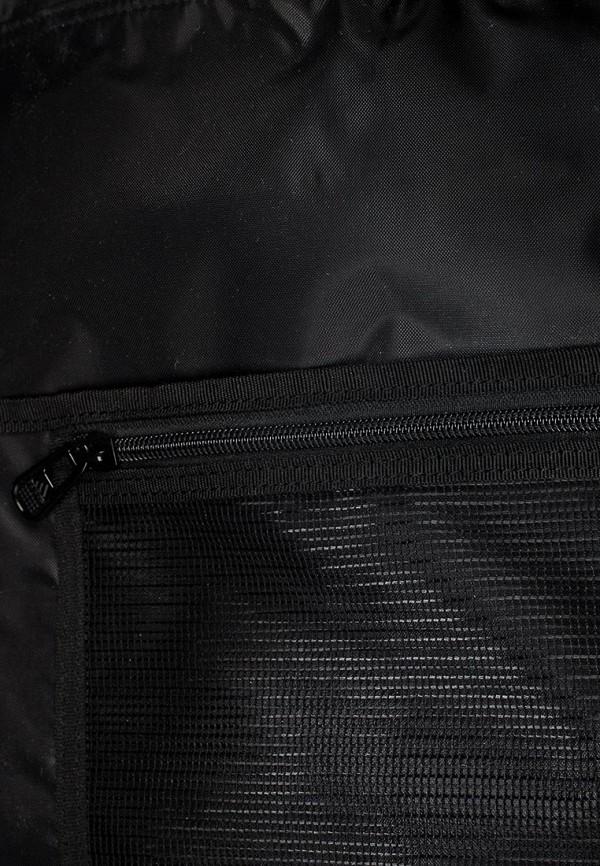 Спортивная сумка Adidas Combat (Адидас Комбат) adiACC051BU-M: изображение 4