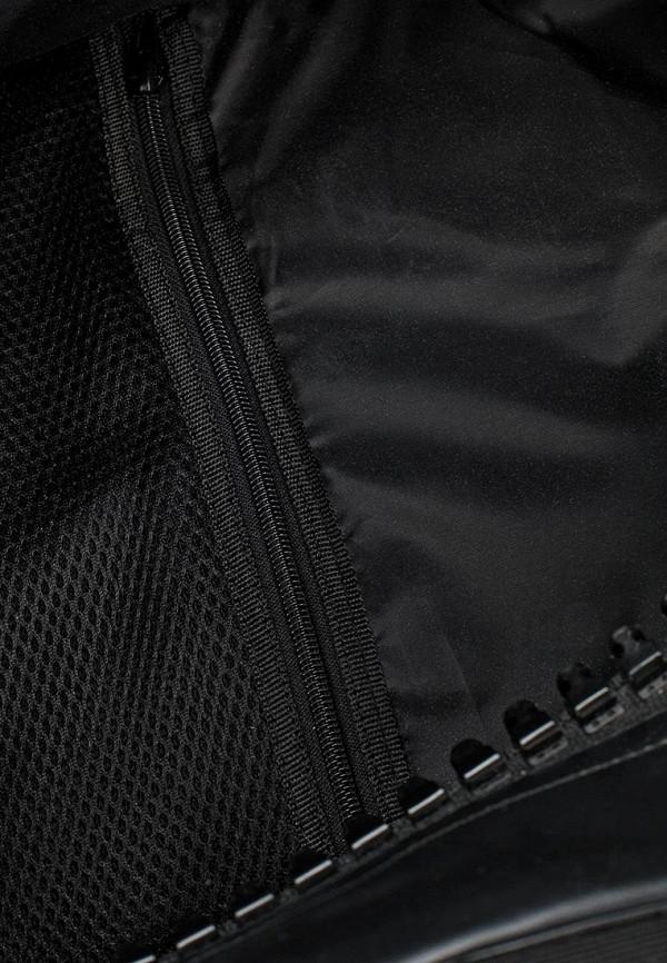 Спортивная сумка Adidas Combat (Адидас Комбат) adiACC051J-M: изображение 3