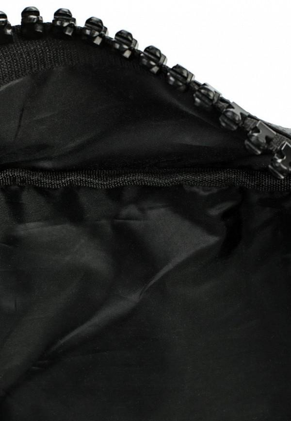 Большая сумка Adidas Combat (Адидас Комбат) adiACC051K-L: изображение 3
