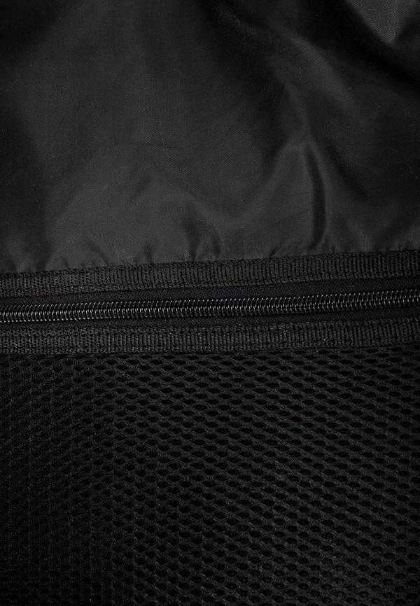 Спортивная сумка Adidas Combat (Адидас Комбат) adiACC051K-M: изображение 3