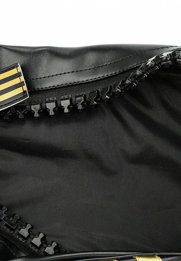 Спортивная сумка Adidas Combat (Адидас Комбат) adiACC051K-S: изображение 3