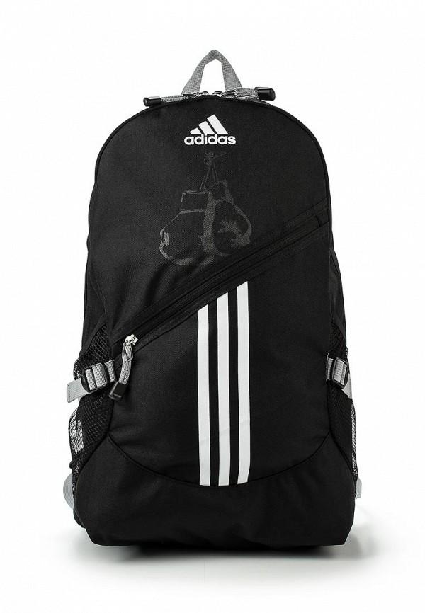 Спортивный рюкзак Adidas Combat (Адидас Комбат) adiACC098-B: изображение 1