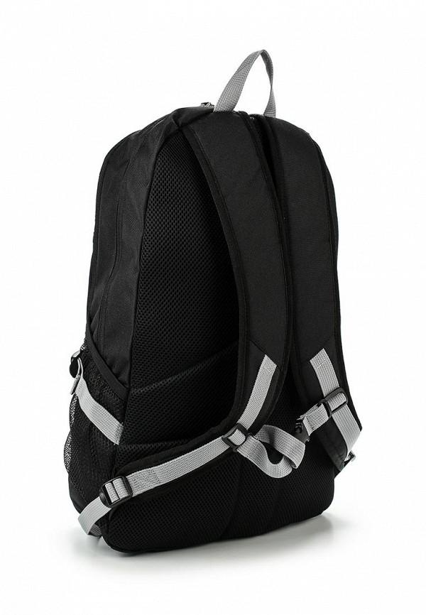 Спортивный рюкзак Adidas Combat (Адидас Комбат) adiACC098-B: изображение 2