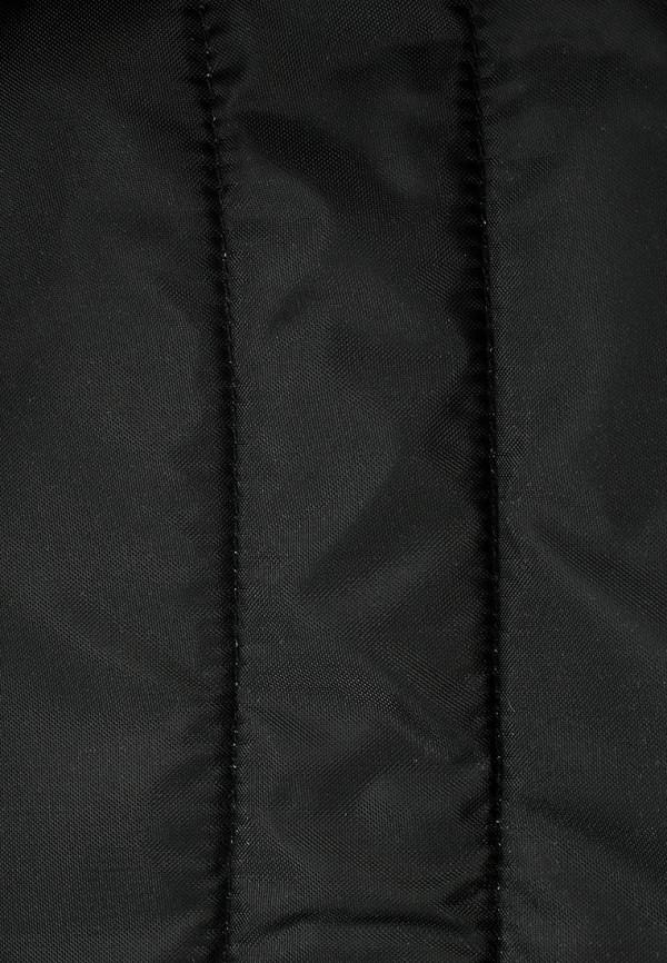 Спортивный рюкзак Adidas Combat (Адидас Комбат) adiACC098-B: изображение 3