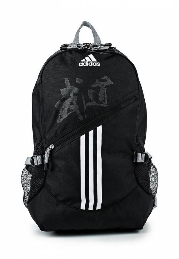Спортивный рюкзак Adidas Combat (Адидас Комбат) adiACC098-BU: изображение 1
